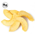 Healthy pure natural dry fruit crisps snacks