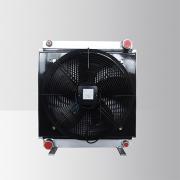 Industrial Water Cooling Radiator