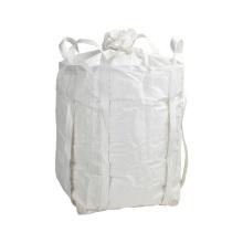 FIBC Big Bag pour produits chimiques