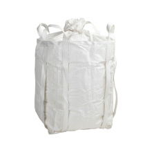 Big Bag FIBC para produtos químicos