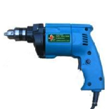 13mm Industry and Buliding Impact Drill