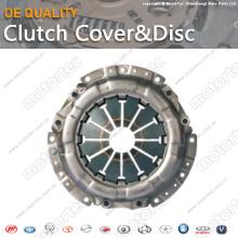 Placa de embrague jac original para motor 4G93, BYD483QA, 4G63S4N, 4G93D