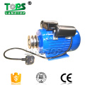 YL 220v 3kw single phase electric motor price