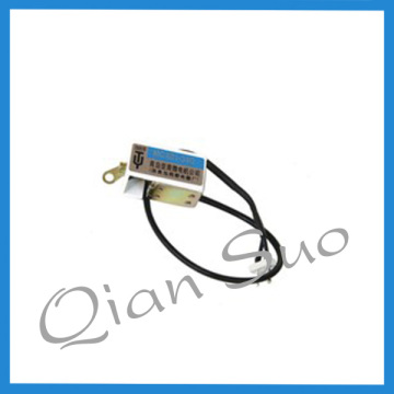 Qian Suo embroidery machine solenoid