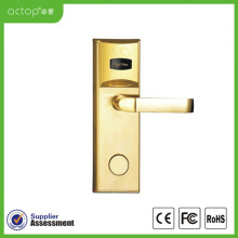 Smart Electronic IC Card Lock