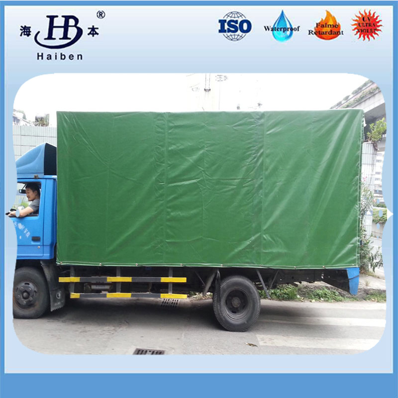 coated tarpaulin for cover-37