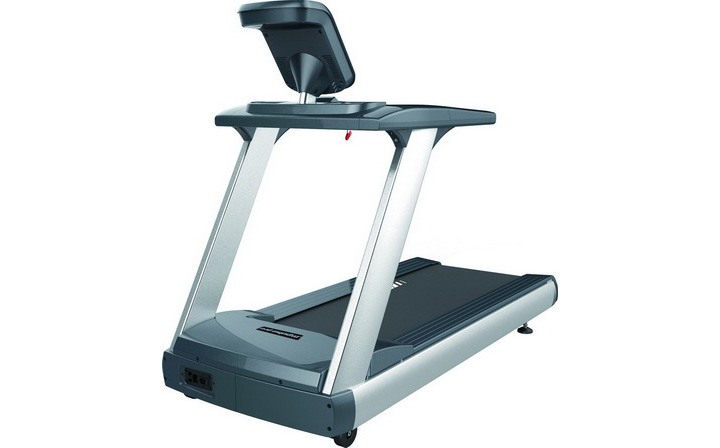 Commercial Treadmill Indoor Special