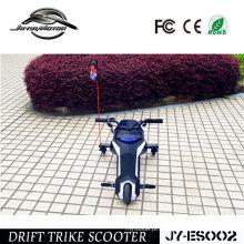 2016 Novo Desenvolvido Electric Drift Trike para Crianças (JY-ES002)