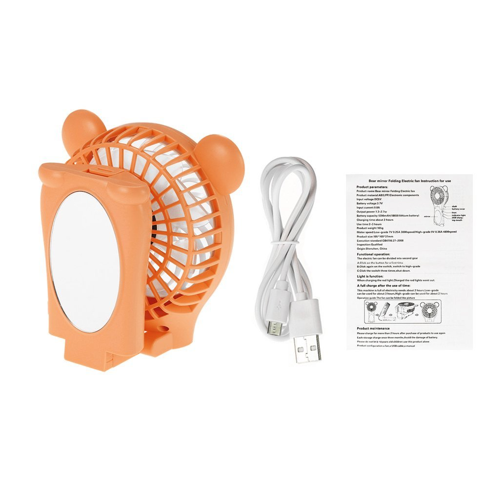 mini ventilateur (9)