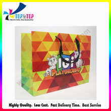 High Quality Cheap Price Gift Bag Manufacturer