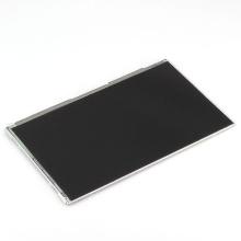 Pantalla LCD Pantalla para Samsung Galaxy Tab 3 7.0 T210 T211