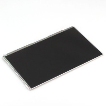 LCD Display Panel Screen for Samsung Galaxy Tab 3 7.0 T210 T211