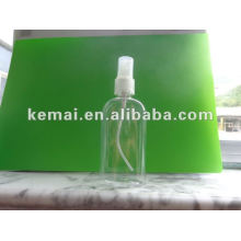 Flacon de spray 100 ml