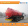 Dongfeng Vacuum Sewer Suction Truck 16000L