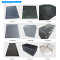 HVAC Cooling Tower PVC Fill ทดแทน