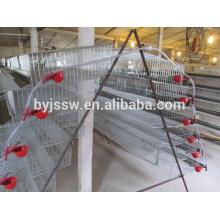 Quail Cage / Quail Cage Coop Design para venda