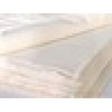 "Tejido 100% algodón gris sarga C 40 * 40 133 * 72 98 ""2/1"