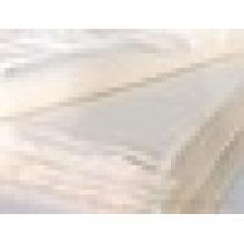 "100% algodão cinza sarja tecidos C 40 * 40 133 * 72 98 ""2/1"