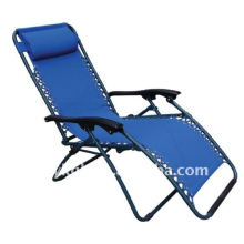folding bed sun bed lounge chair chaise lounge