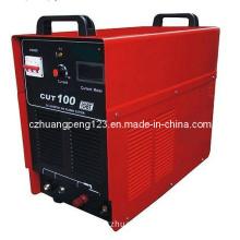 Air Plasma Cutting Machine (CUT-100)