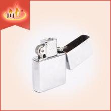 JL-046V Hot Sale High Quality USB Charged Lighter Flint Lighter
