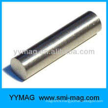 Door alarm sensor magnet Alnico