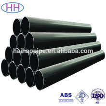 """China supplier,Hebei manufacturing ,ERW stainless/carbon Steel Pipe/Tube 24"""""""