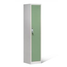 Шкафчики для раздевалки Шкафчики для снаряжения Школьные шкафчики