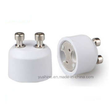 GU10 to G8 Lamp Converter with Low Prices