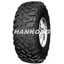 35X13.50r20lt off Road Tire Pick up Tire Mud Tire SUV Tire