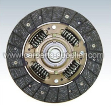 JAC CLUTCH DISC FOR LIGHT TRUCK
