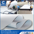 PVC roofing sheet price