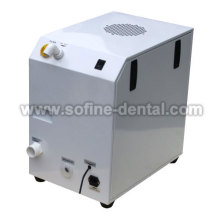 Unidade de sucção Dental portátil