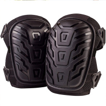 Custom Logo Protective Foam Knee Strap Brace Support