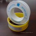 Лента для герметизации резьбы PTFE