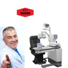 Meistverkaufte ophthalmologischen Lehrstuhl und Stand Pl-860