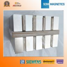 Imán magnético monopólico fuerte certificado del montaje magnético