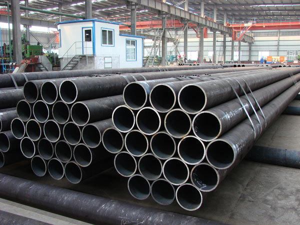 seamless pipe2