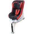 DUAL Verlegenheit Kinderautositze Baby 9 Monate bis 4 Jahre ECE geprüft (für GM)