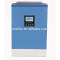 JKS Series Hy-Brid Pure Sine Wave Solar Inverter