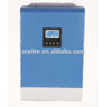 JKS Series Hy-Brid Pure Sine Wave Solar Inverter