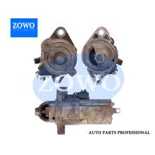 2-2685-МТ DENSO STARTER 12 В 1.6 кВт 9Т