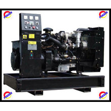 EPA Diesel Generator with Lovol Engine Silent Type (POK-LOVOL)