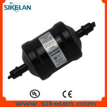Secador de filtro serie SEK / P-083S de línea de líquido molecular Sieve