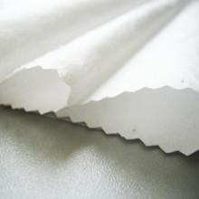 Resistente a los líquidos Meltblown no tejido
