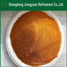Solid Polyferric Sulphate, Pfs 99% in Chemicals