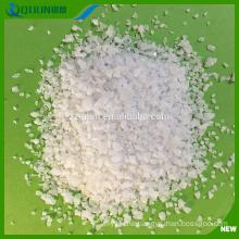 Conscience white fused alumina supplier F16-220