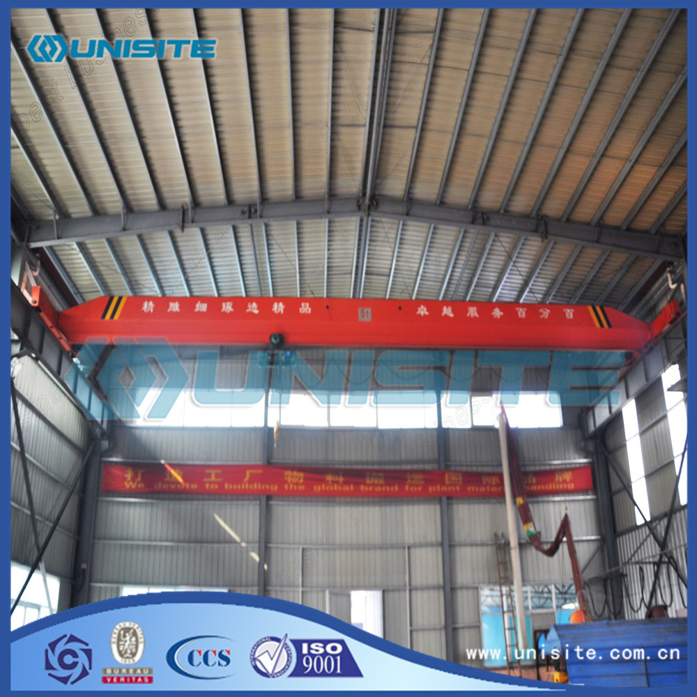 Hoisting Steel Equipment Design for sale