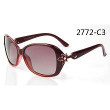 Mode Frauen Sonnenbrillen