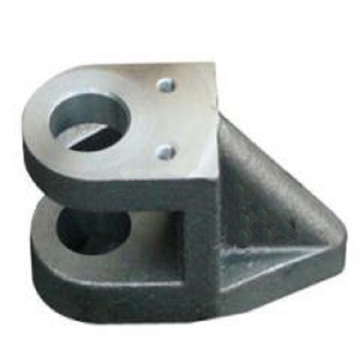 OEM Steel Investment Casting Auto Parts (Lost Wax Casting)
